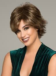 boost wig by raquel welch best seller u2013 wigs com u2013 the wig experts