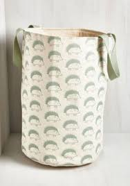 cute laundry bags 10 cute laundry bags college house house beautiful and laundry