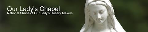 rosary makers our s rosary makers