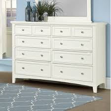 Bench Made From Old Dresser White Dressers U0026 Chest Of Drawers You U0027ll Love Wayfair