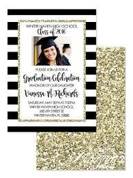 graduation invitations graduation invitation templates 2018 graduation invitations