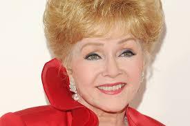 Debbie Reynolds by Celebrity Spotlight Debbie Reynolds Simply The Best From