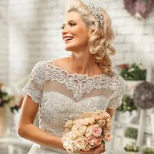 wedding hair accessories uk shop for bridal wedding hair accessories jewellery free delivery