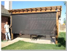 outdoor home design ideas decor remodel