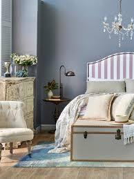 bedroom ideas in blue green pastel pink purple red u0026 yellow