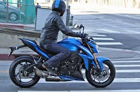 suzuki motorcycle 150cc 2015 suzuki gsx s1000 high resolution pics show bike ready to roll