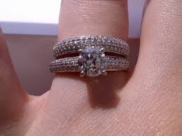 widow wedding ring how to wear wedding ring and band awesome wedding rings how to