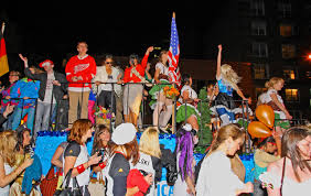 usa halloween halloween in usa travelstart tanzania u0027s travel blog