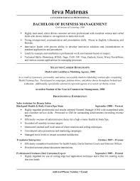 Salon Manager Resume Receptionist Resume Objective Resume Objective Sample Hr Resume