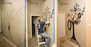 creative home interior design ideas creative home decor ideas with creative ideas for home