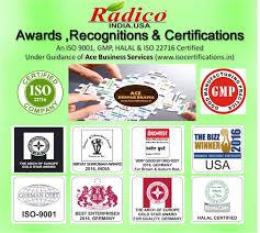 c tpat manual buy sunab certified organic 100 natural soft black hair colour