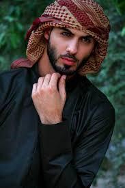 arabic men haircut latest arabic beard styles zing el zein pinterest beard