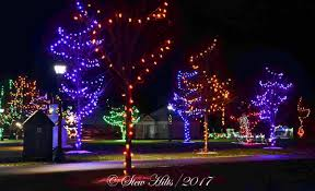 christmas light park near me seasons in the valley furry gnome s adventures christmas lights