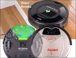 home cleaning robots household cleaning robots are here