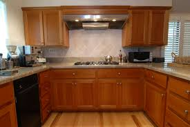 Kitchen Cabinet Refacing Reviews 100 How Much Does Kitchen Cabinet Refacing Cost Cabinet How