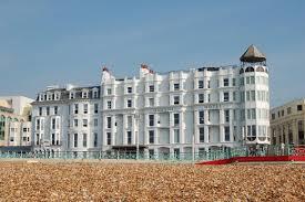 Queen Hotel Cloud Collection Luxury Queens Hotel U0026 Spa Brighton U0026 Hove Uk Booking Com