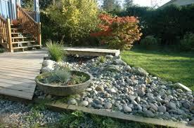 34 cool ideas for garden design with gravel u2013 fresh design pedia