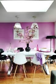 Interior Designer Home Design Ideas - Interior design advertising ideas