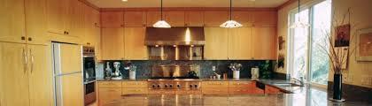 Kitchen Cabinets Santa Rosa Ca by Petaluma Valley Cabinets Santa Rosa Ca Us 95401