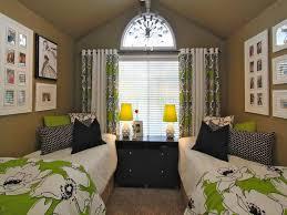 the useful of dorm room diy ideas u2014 tedx decors