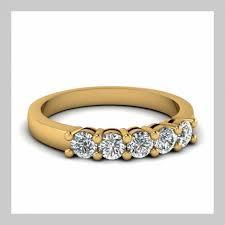 wedding ring japan wedding ring gold wedding rings for him gold wedding rings japan
