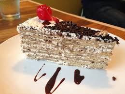 meet the chefs at tres leches jacksonville restaurant reviews