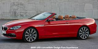 bmw convertible 650i price bmw 6 series convertible price bmw 6 series convertible 2016