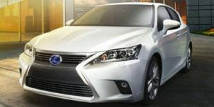 lexus 200h for sale 2016 lexus ct 200h autotrader
