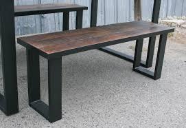 Reclaimed Wood Furniture Combine 9 Industrial Furniture U2013 Categories U2013 Reclaimed Wood