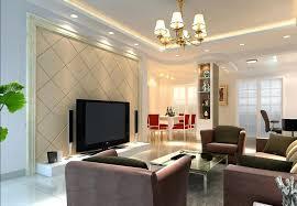 wall lights living room lounge ceiling lighting free shipping handmade six beads spiral