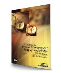 100 pmp project management study guide 2013 168 best pmp