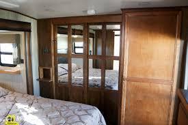 100 airstream trailer floor plans airstream diner one your