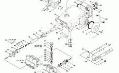 kohler kitchen faucet parts diagram kohler forte kitchen faucet parts diagram within recent kohler forte