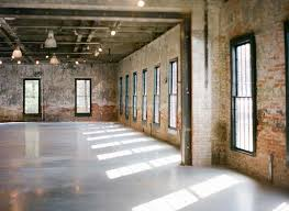 party venues in maryland baltimore event venue with a rustic and industrial feel exposed