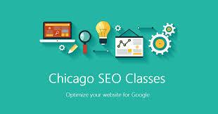 online seo class seo master search engine optimization