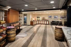 lexus company headquarters pnc park renovations lexus club dla architecture u0026 interior