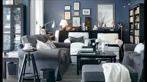 ikea bedroom planner usa styles of ikea living room planner firmones youtube