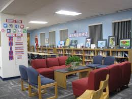 Home Charlotte Catholic High Library Libguides At
