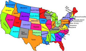 Blank Map Of The Northeast Region by Maps To Print Northeast Us Map Of Usa Northeast Tusstk Map Of