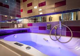 chambre d hote montparnasse chambre de luxe avec impressionnant design boutique hotel