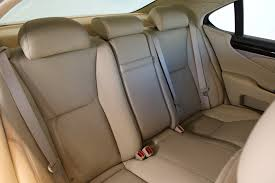 lexus seat belt warranty 2014 lexus ls 460 stock p21096 for sale near vienna va va