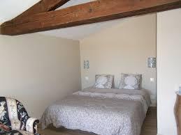 port chambre chambre d hôtes cathy et jean loup chambre port des barques île madame