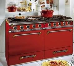piano cuisine godin piano de cuisson godin piano de cuisson luxe wiblia com