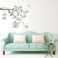 home interior bird cage wallpaper home decor ideas home interior animal inspired cheap