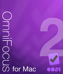 omnifocus 2 for mac user manual the omni group