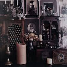 victorian gothic home decor 1528 best victorian gothic interiors images on pinterest