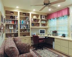 decoration de bureau maison délicieux faire schema electrique maison 17 idee deco pour