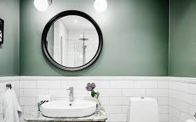 Bathroom Lighting Color Temperature Bathroom Lighting Color Temperature And Its Role In Bathroom