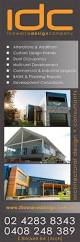 illawarra design company draftsman u0026 drafting services wollongong