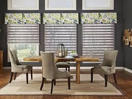 window appealing target valances for valances for living room large size of living roomliving room